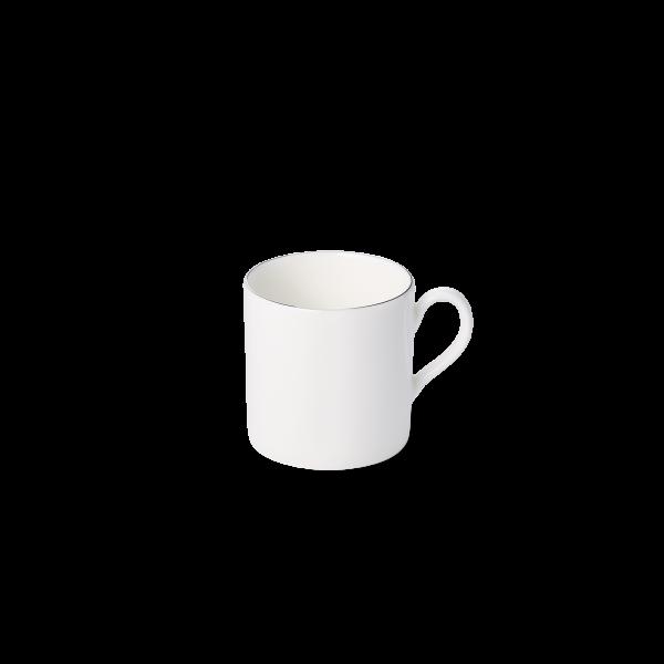 Espresso cup (0,1l)