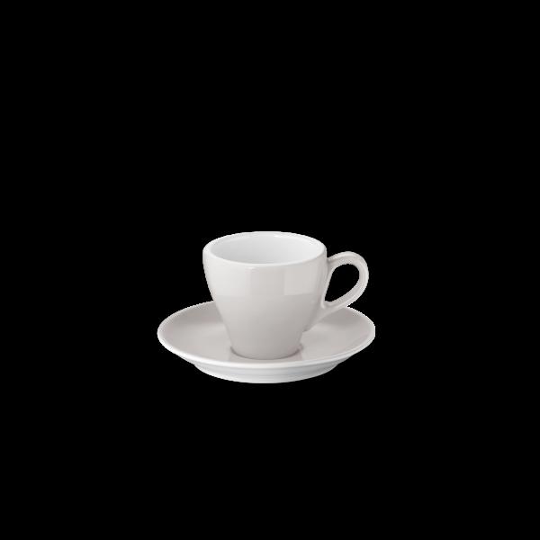 Set Espressotasse Pearl (0,09l)