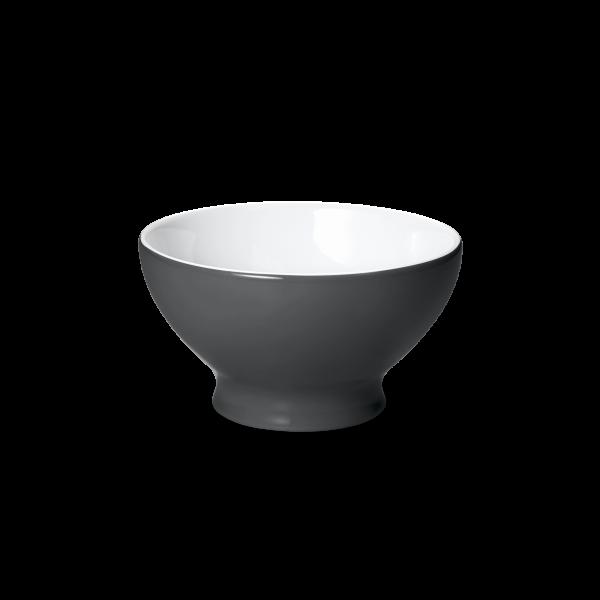 Cereal bowl Anthracite (13,5cm; 0,5l)