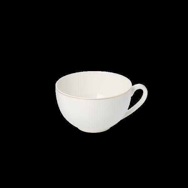 Kaffeetasse (9,7cm; 0,25l)