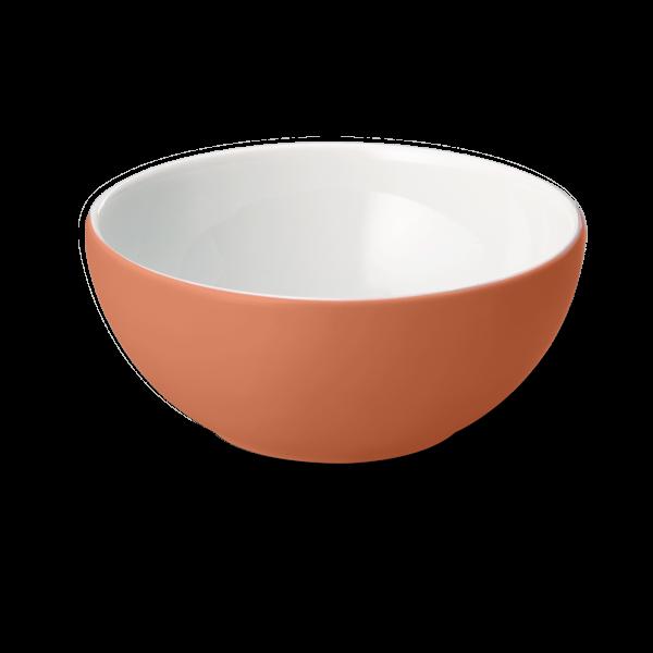 Schale/Schüssel Papaya (23cm; 2,3l)
