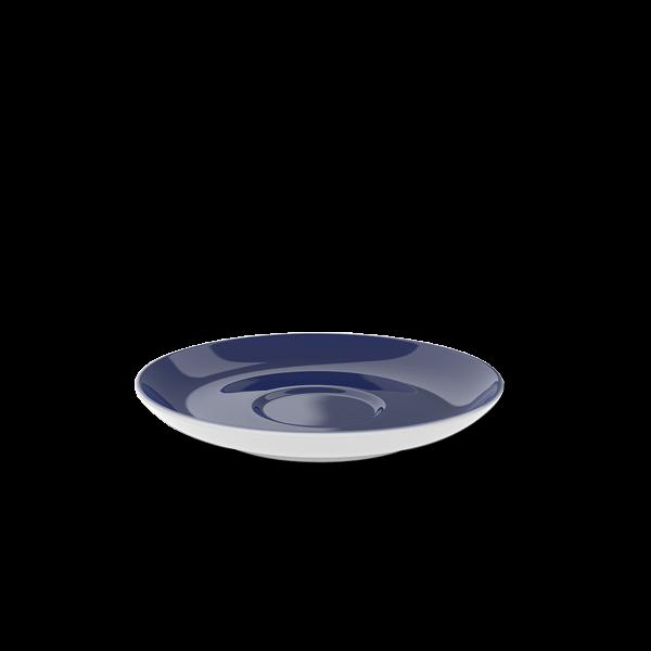 Tee Untertasse Marine (15cm)