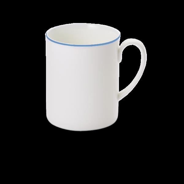 Mug Sky blue (0,45l)