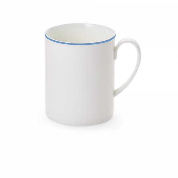 Becher Hellblau (0,45l)