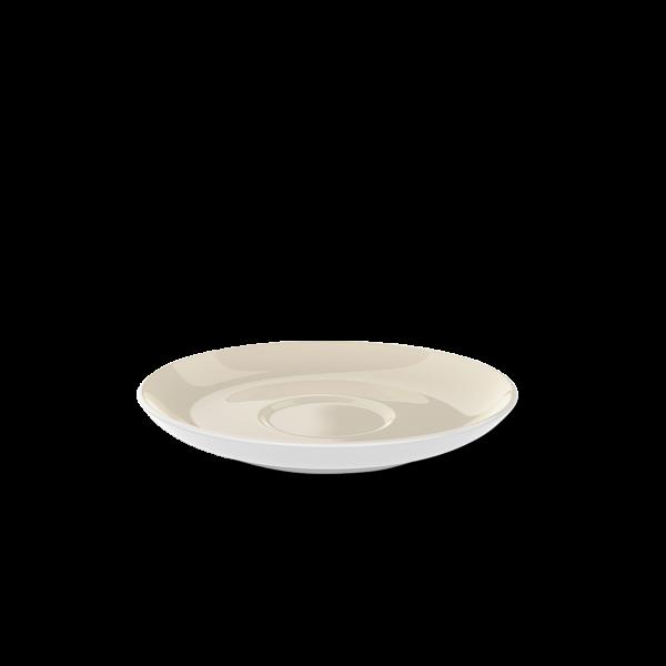 Tea saucer Wheat (15cm)