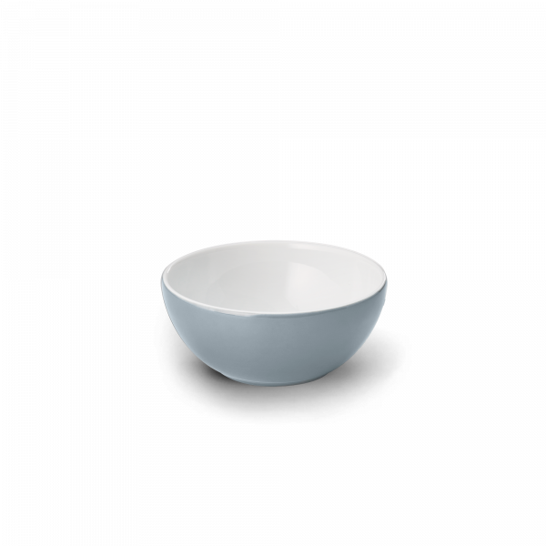 Cereal/-Salad bowl Grey (12cm; 0,35l)