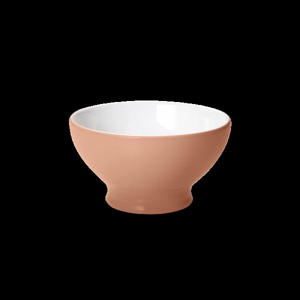 Müslischale Blush (13,5cm; 0,5l)