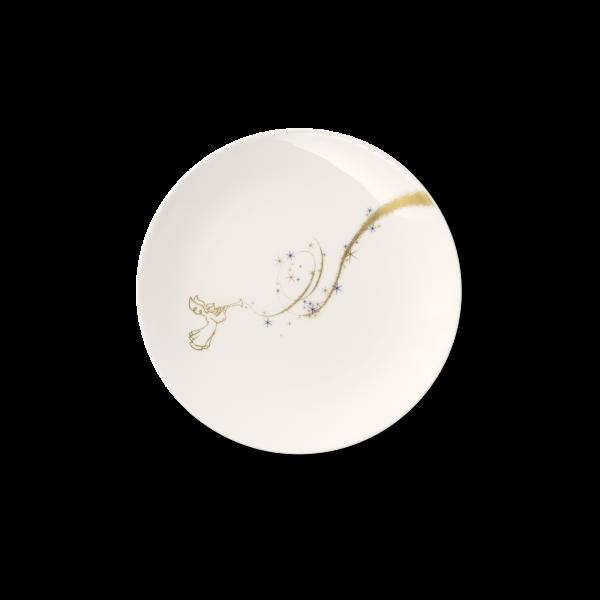 Dessert Plate (21cm)