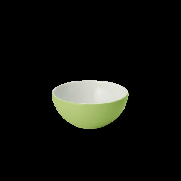 Cereal/-Salad bowl Spring Green (12cm; 0,35l)