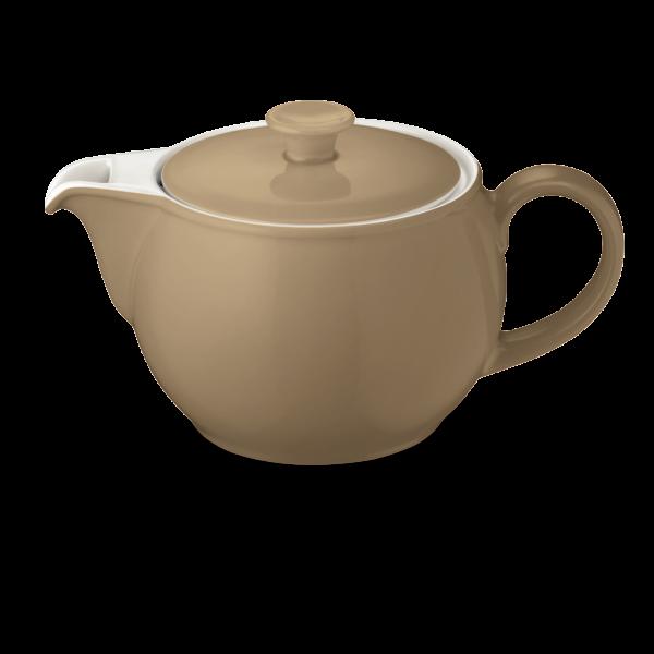 Teekanne Clay (1,1l)