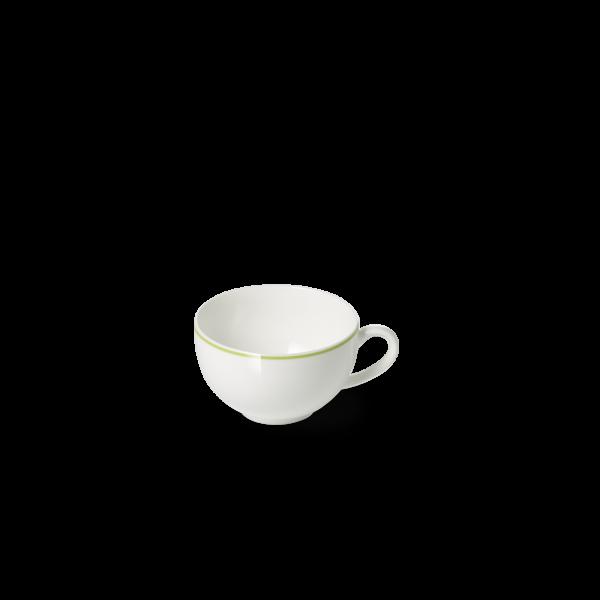 Espressotasse Limone (0,11l)