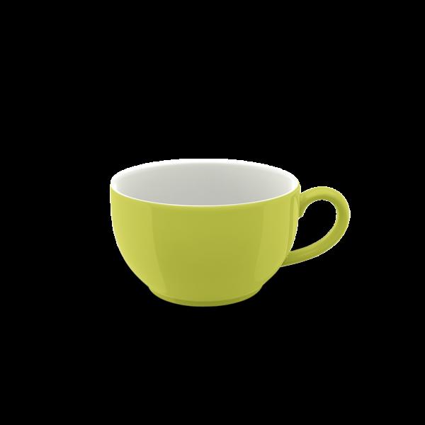 Cappuccino Obertasse Limone (0,3l)