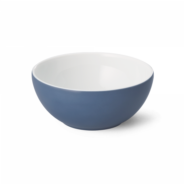 Schale/Schüssel Indigo (20cm; 1,25l)