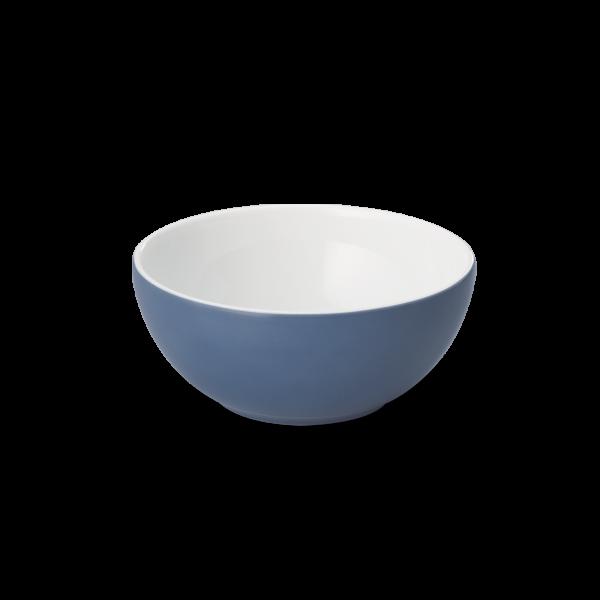 Müsli/-Salatschale Indigo (17cm; 0,85l)
