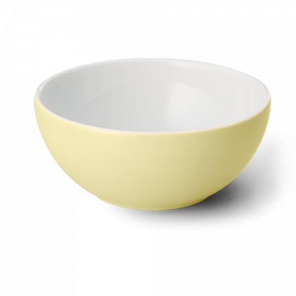 Bowl Vanilla (23cm; 2,3l)