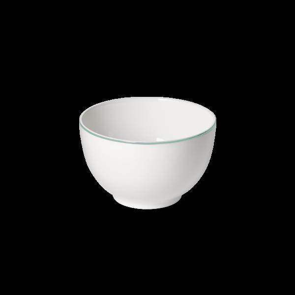 Cereal bowl Mint (12,5cm; 0,4l)