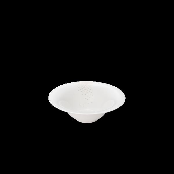 Dessertschale (17cm; 0,3l)