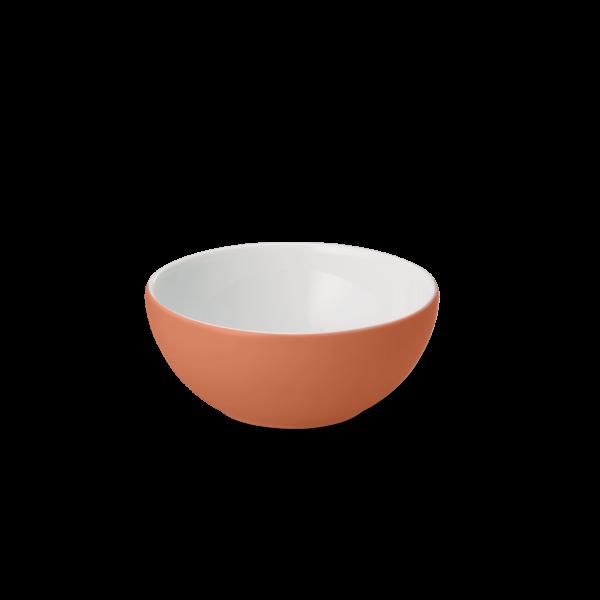 Cereal/-Salad bowl Papaye (15cm; 0,6l)