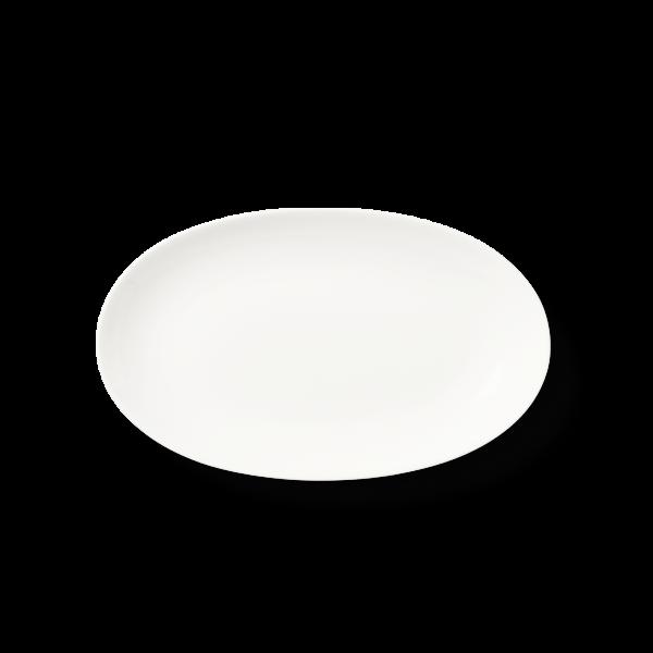 Beilage (30cm)