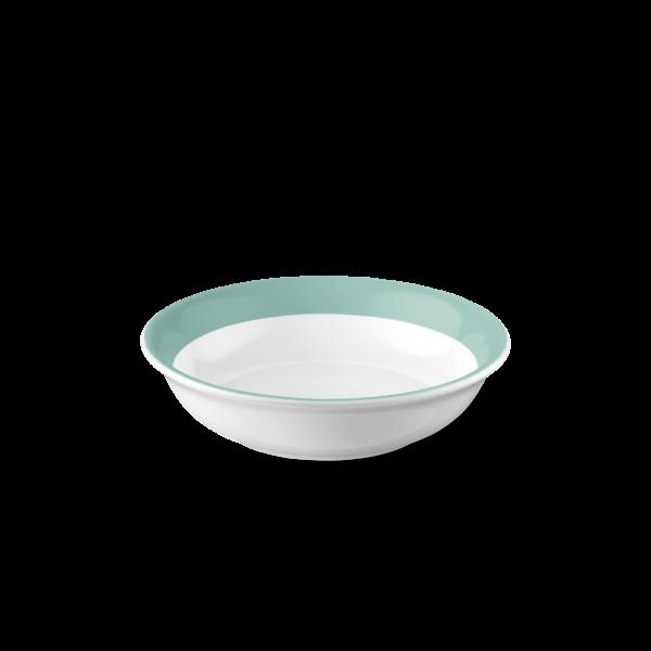 Dessertschale Türkis (16cm; 0,4l)