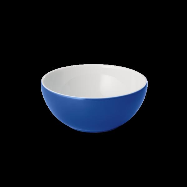 Müsli/-Salatschale Kornblume (17cm; 0,85l)