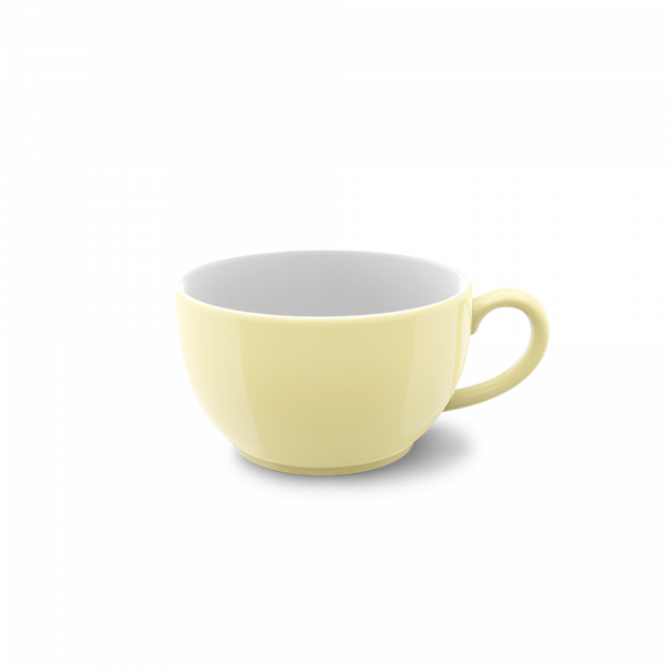 Cappuccino Obertasse Vanille (0,3l)