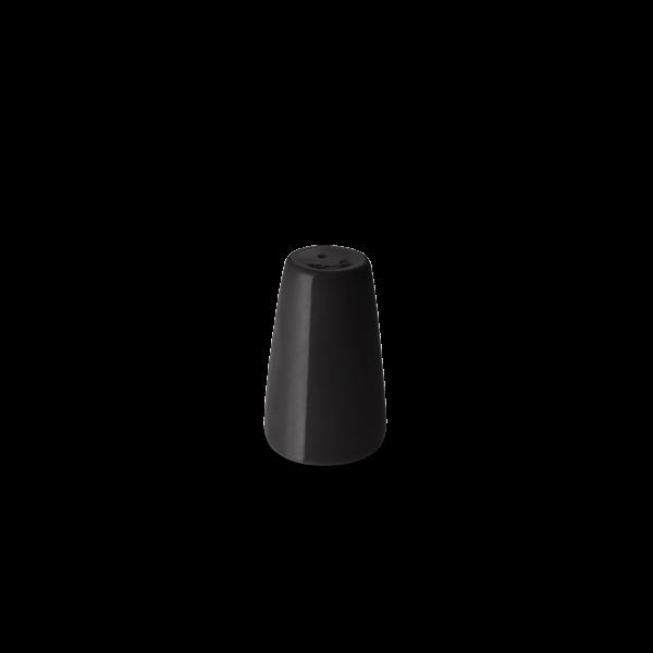 Salt shaker Black