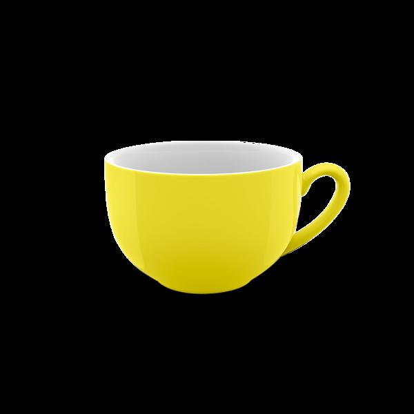 Jumbo Tasse Zitrone (0,6l)