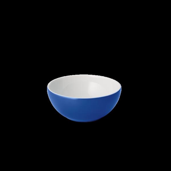 Müsli/-Salatschale Kornblume (12cm; 0,35l)