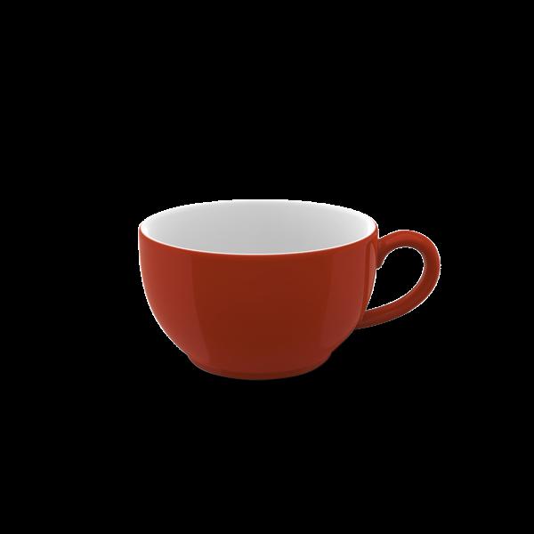 Cappuccino Obertasse Paprika (0,3l)