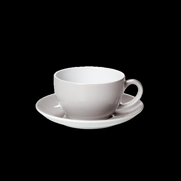 Set Kaffeetasse Pearl (0,25l)
