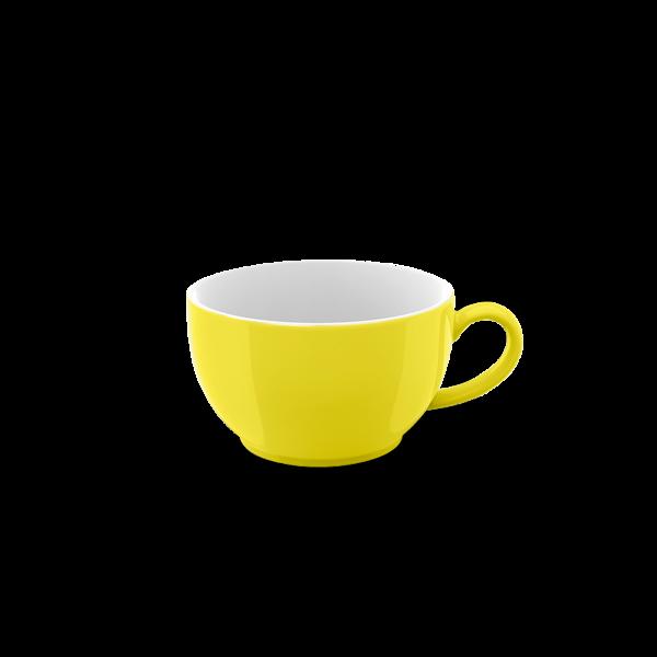Kaffeetasse Zitrone (0,25l)