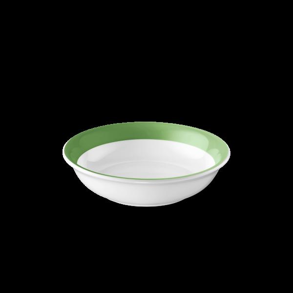 Dessert bowl Apple Green (16cm; 0,4l)
