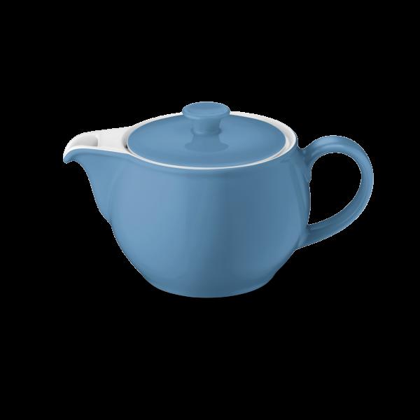 Teekanne Vintage Blue (0,8l)