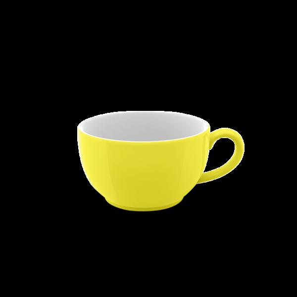 Cappuccino Obertasse Zitrone (0,3l)