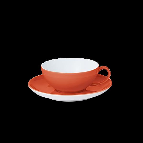 Set Tea cup Brick (0,22l)