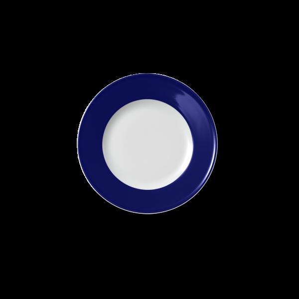 Brotteller Kobalt (17cm)