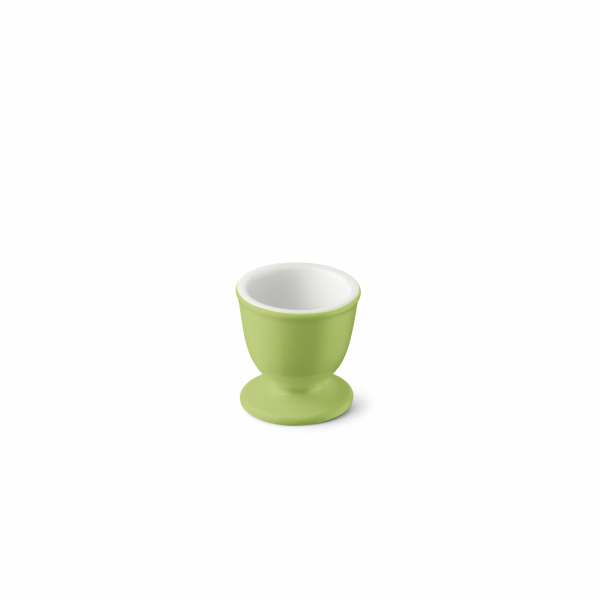 Egg cup Spring Green