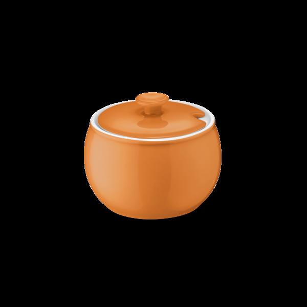 Sugar dish Orange (0,3l)