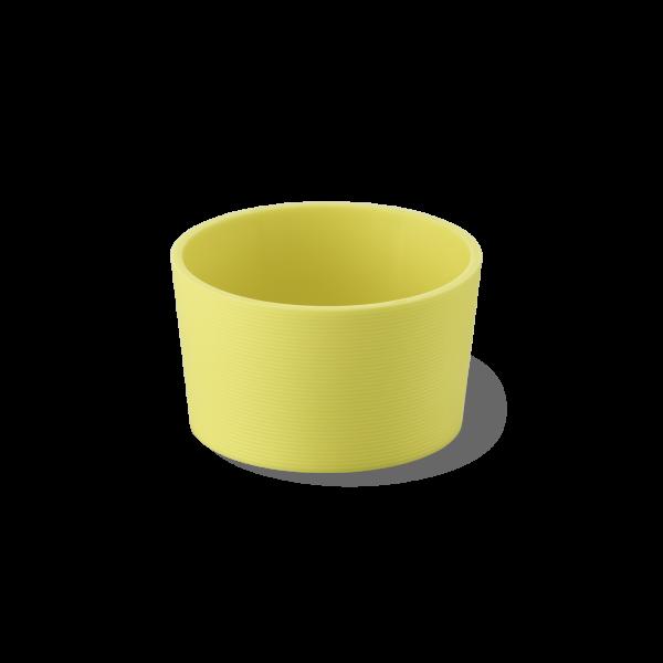 Banderole Coffee-To-Go Zitrone