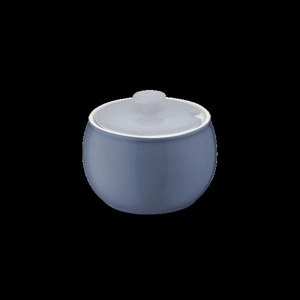 Sugar bowl without lid Indigo (0,3l)