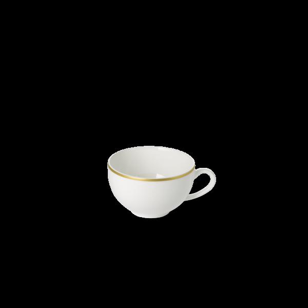 Espresso cup Gold (0,11l)