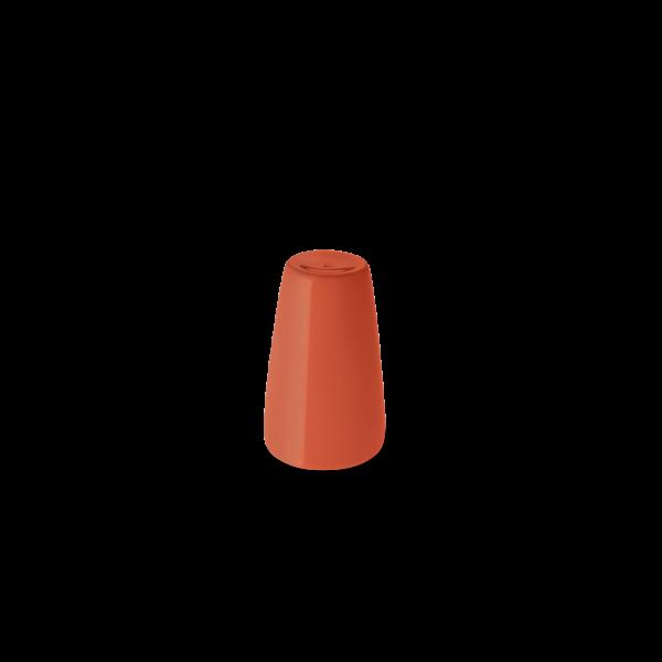 Pepper shaker Brick