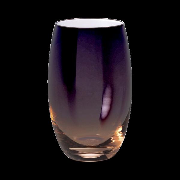 Glas 0,40 l rosé