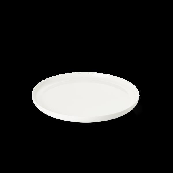 Dessertteller (24cm)