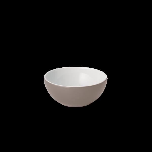 Cereal/-Salad bowl Stone (12cm; 0,35l)