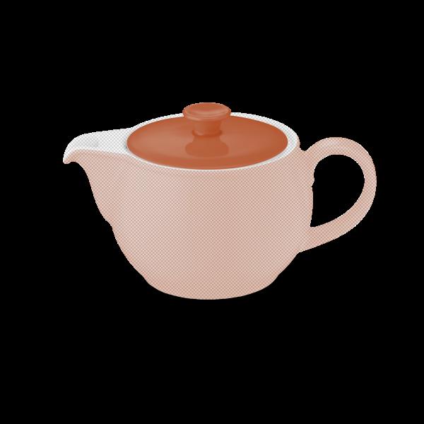 Lid of teapot Papaye (0,8l)