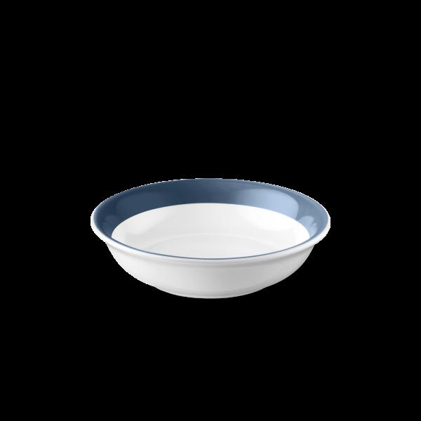 Dessertschale Indigo (16cm; 0,4l)