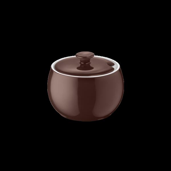 Sugar dish Coffee (0,3l)