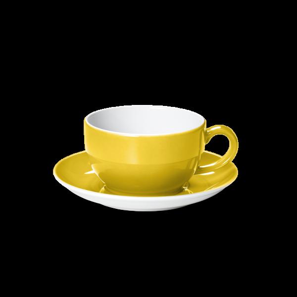 Set Breakfast cup Yellow (0,3l)